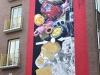amsterdam-3d-streetart-leonkeer-mural