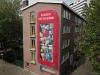 drone-mural-leonkeer-in-case-of-lost-childhood