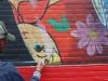 leonkeer-ifwallscouldspeak-mural