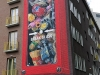 mural-leonkeer-3d-amsterdam-break-glass