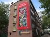 mural-leonkeer-in-case-of-lost-childhood-muurschildering
