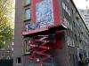sketch-asa-mural-festival-leonkeer