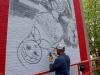 sketch-leonkeer-streetart-mural