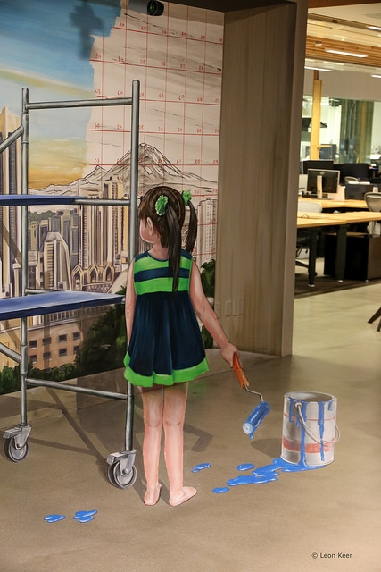 3d-painting-leonkeer-seattle
