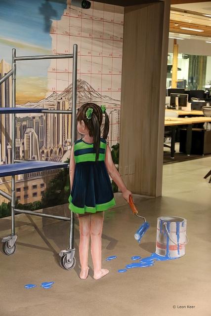 3d-painting-leonkeer-seattle