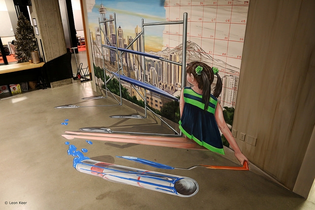 anamorphic-art-seattle