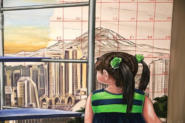 mural-seattle-leonkeer