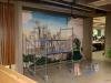 3d-mural-seattle