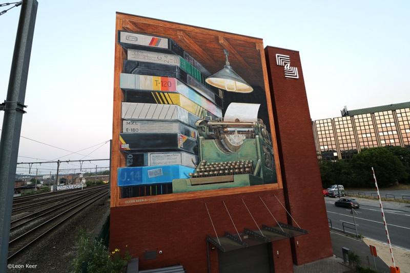 anamorphic-painting-leonkeer-3d-mural-namur