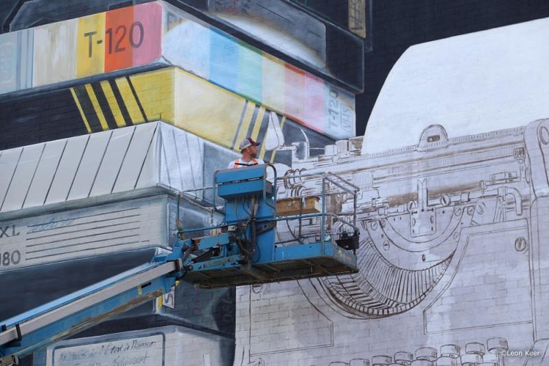 leonkeer-mural-3d-streetart-namur