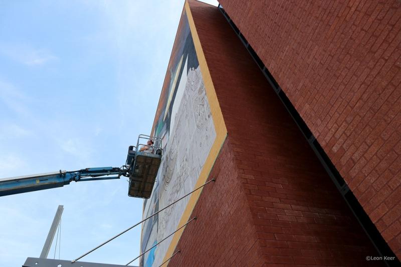 leonkeer-namur-mural-wall-painting-art-3d