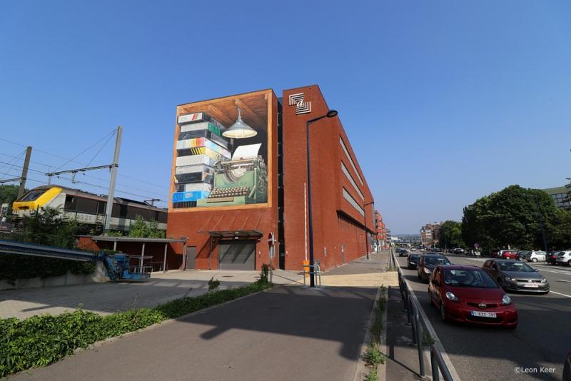 mural-leonkeer-3d-anamorphic-namur