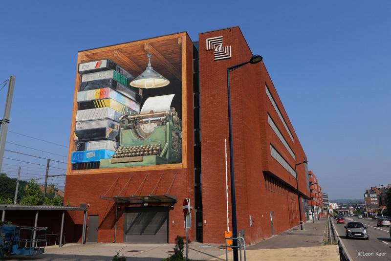 mural-leonkeer-namur-3d-streetart