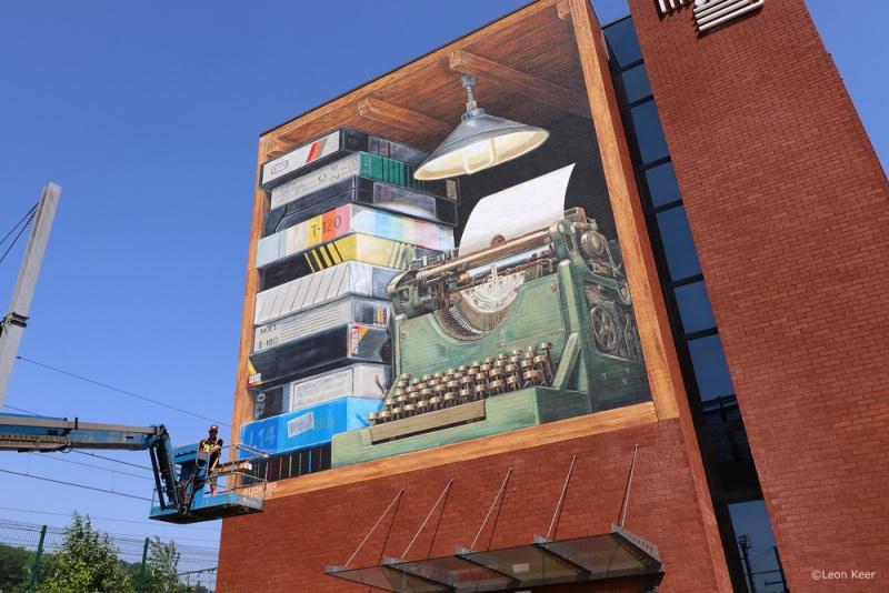 trompeloeil-leonkeer-mural-3d-namur