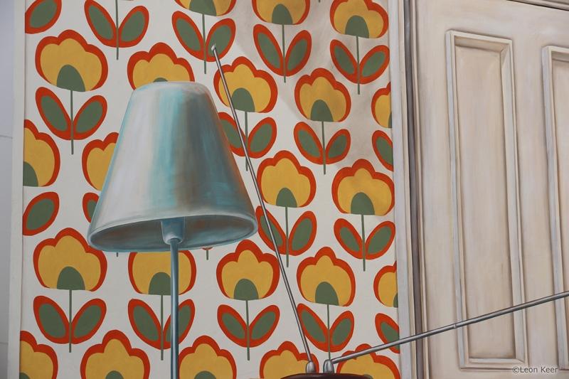 3d-mural-wallpaper-leonkeer-streetart
