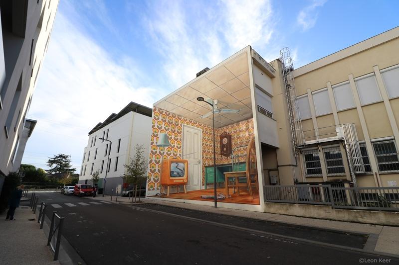 3dmural-streetart-leonkeer-pessac