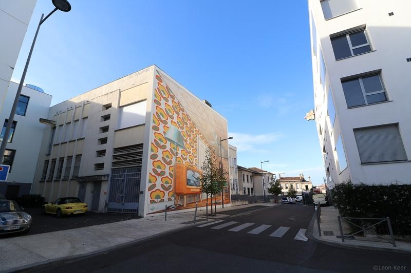 anamorphic-mural-leonkeer-pessac