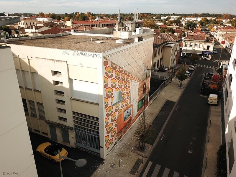 drone-anamorphic-mural-france