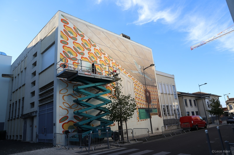 leonkeer-3dmural-pessac-progress