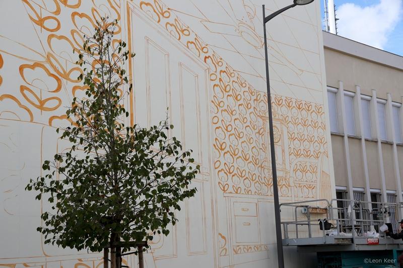 mural-anamorphic-sketch-leonkeer