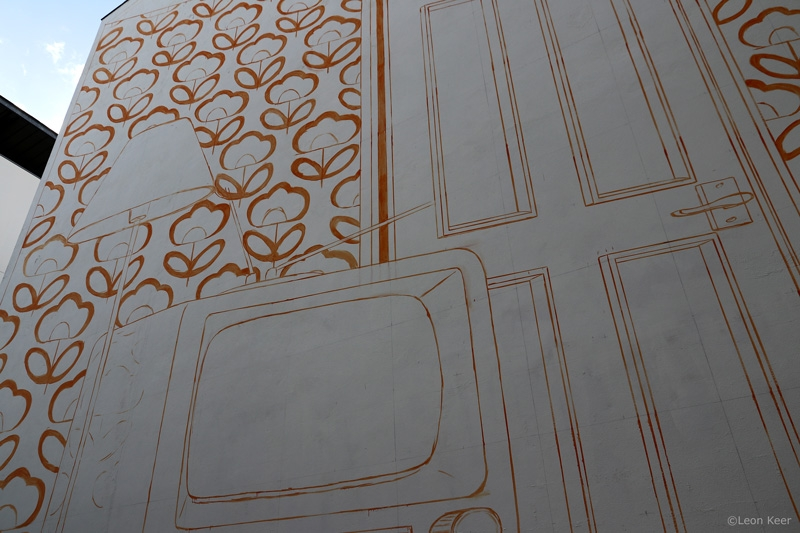 sketch-leonkeer-3d-mural-streetart