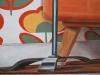 detail-mural-leonkeer-3d-pessac