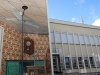 vintage-wallpaper-3d-mural