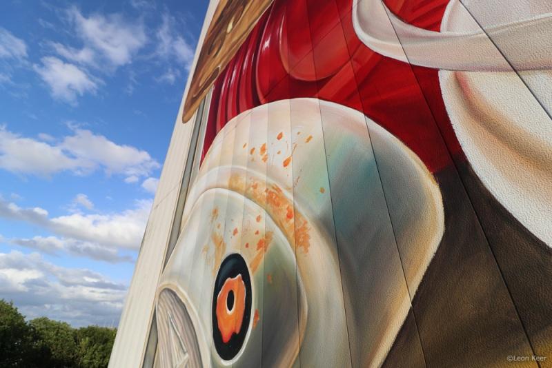 3dgraffiti-paintnozzle-cap-leonkeer-mural