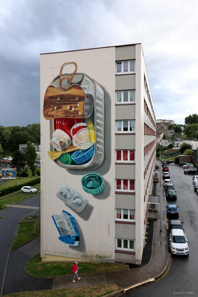 3dmural-leonkeer-streetart-trompeloeil-3d-plastic