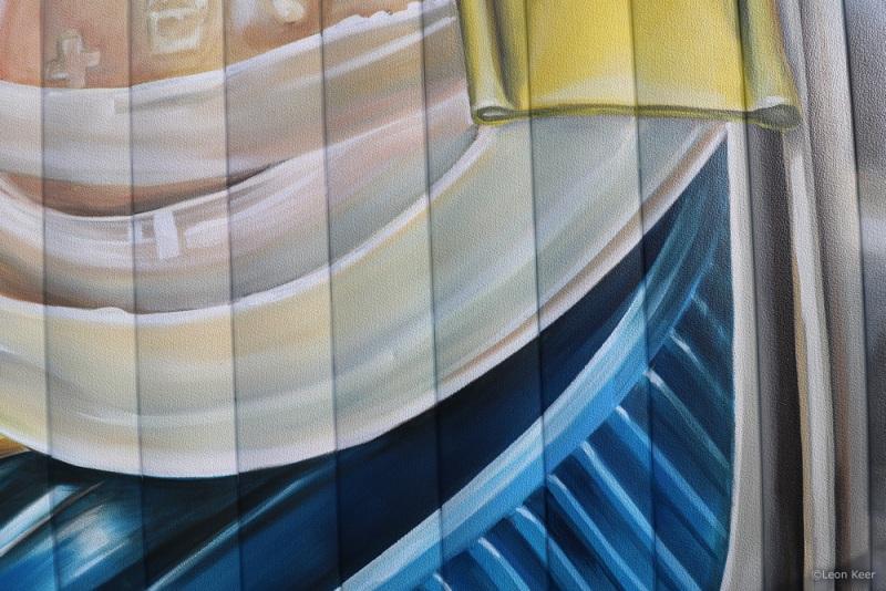 detail-mural-plasticsoup-polution-sardines-tin-leonkeer