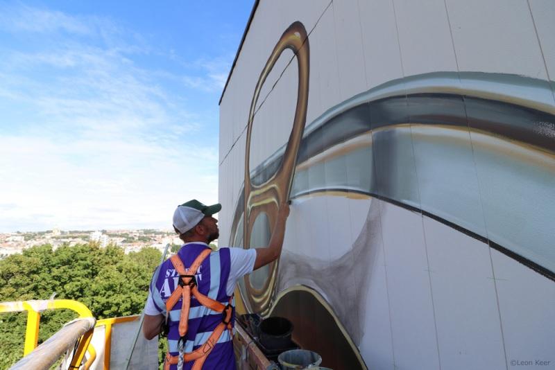 leonkeer-mural-plasticsoup-streetart