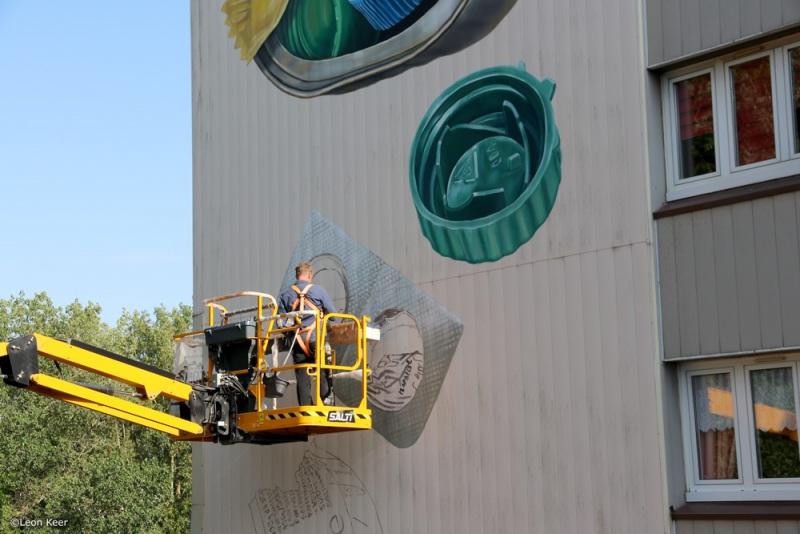 leonkeer-plastic-mural-3d-boulognesurmer-france-streetart
