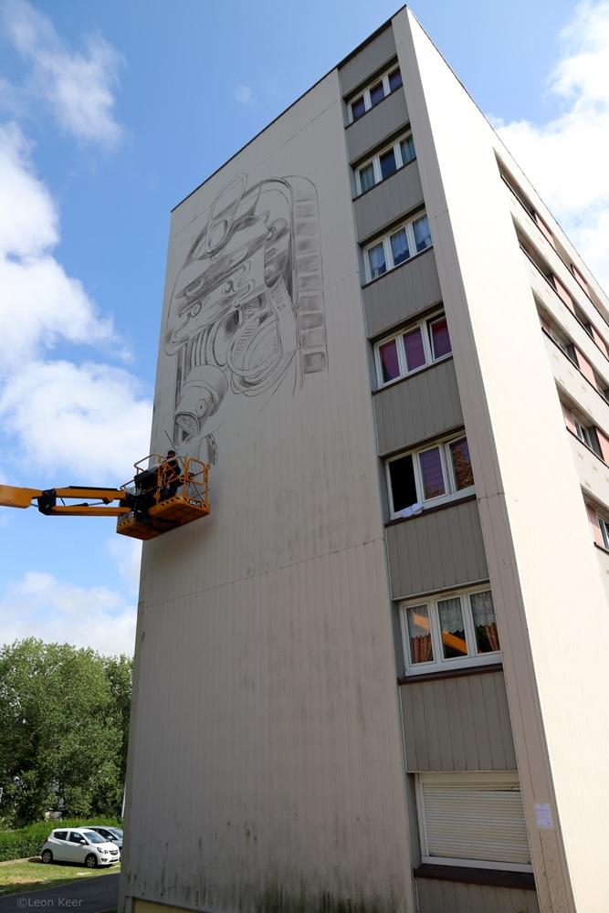 leonkeer-sketch-mural-3d-streetart-france