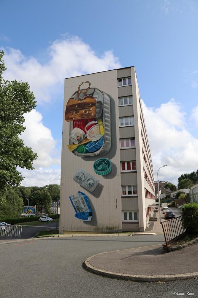 mural-boulogne-streetartfestival-3d-leonkeer-plastic