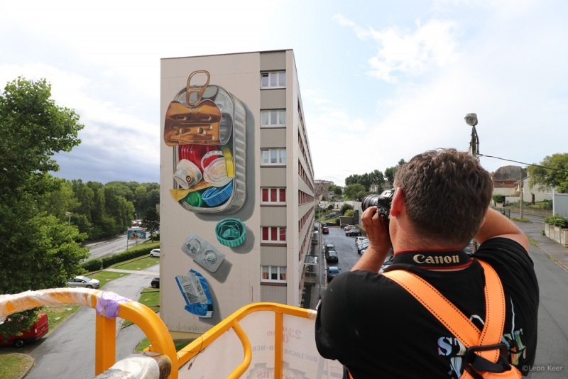 mural-streetart-boulogne-3d-anamorphic-leonkeer