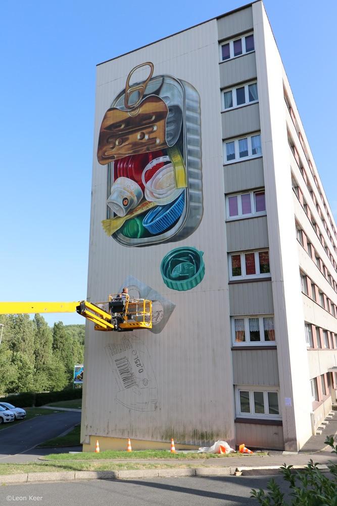 mural3d-trompeloeil-plasticsoupsardines-boulogne
