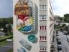 3dmural-boulogne-leonkeer-plastic-sardines-streetart