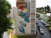 Mural-3d-sardines-plastic-tin-spraycap-paint-nozzle-leonkeer