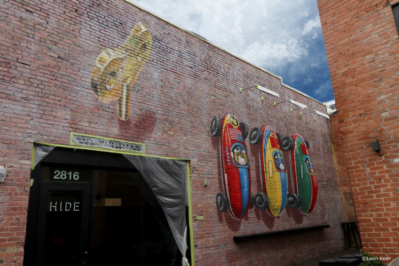 3d-streetart-tintoycars-dallas-mural