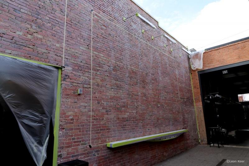 mural-leonkeer-before-pole-position