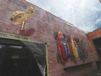 leonkeer-mural-tintoy-vintage-cars-dallas