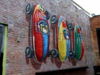 mural-pole-position-streetart-painting-art-3d-leonkeer