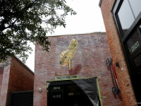 mural-tintoy-leonkeer-dallas