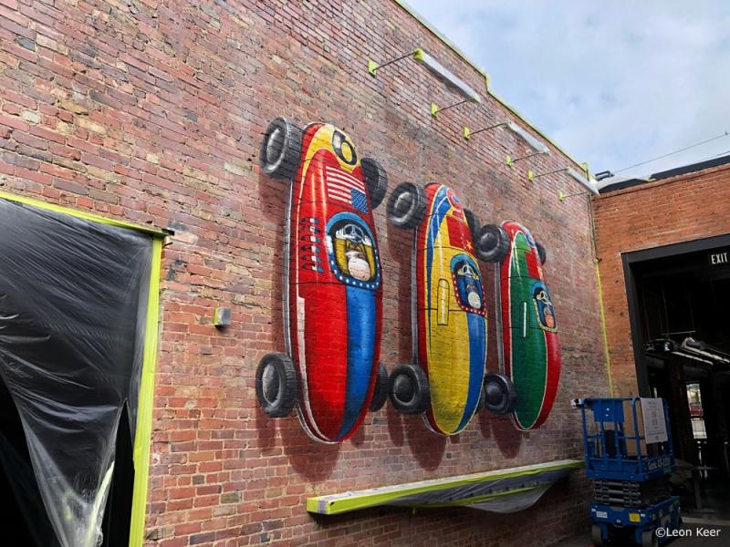 toy-cars-mural-vintage-3d-leonkeer