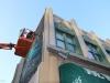 powwow-painting-mural-streetart