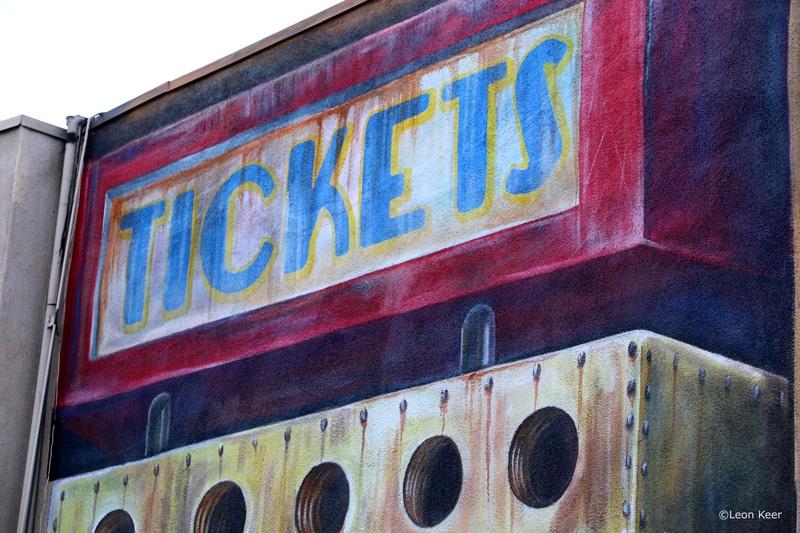 tickets-mural-long-beach-powwow
