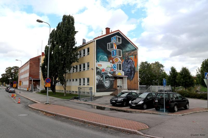 3d-mural-leonkeer-finland-upeart