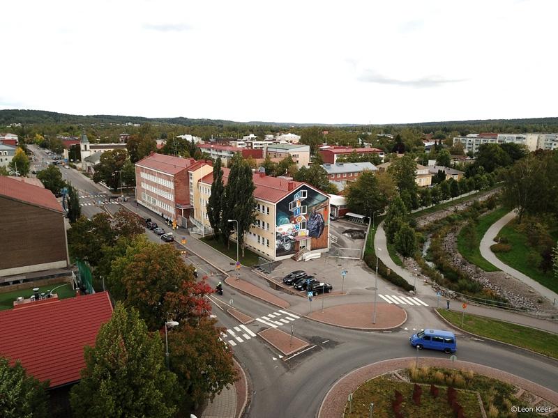 drone-salo-upeart-leon-keer-finland