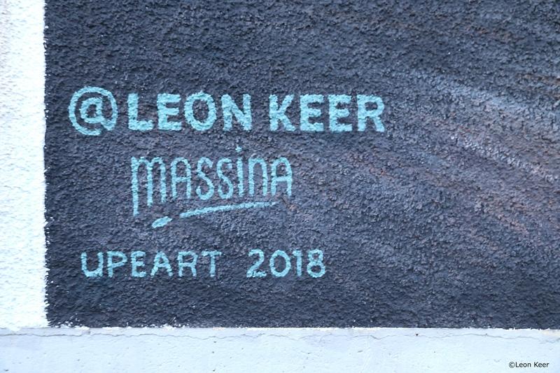 leonkeer-massina-upeart-3d-mural