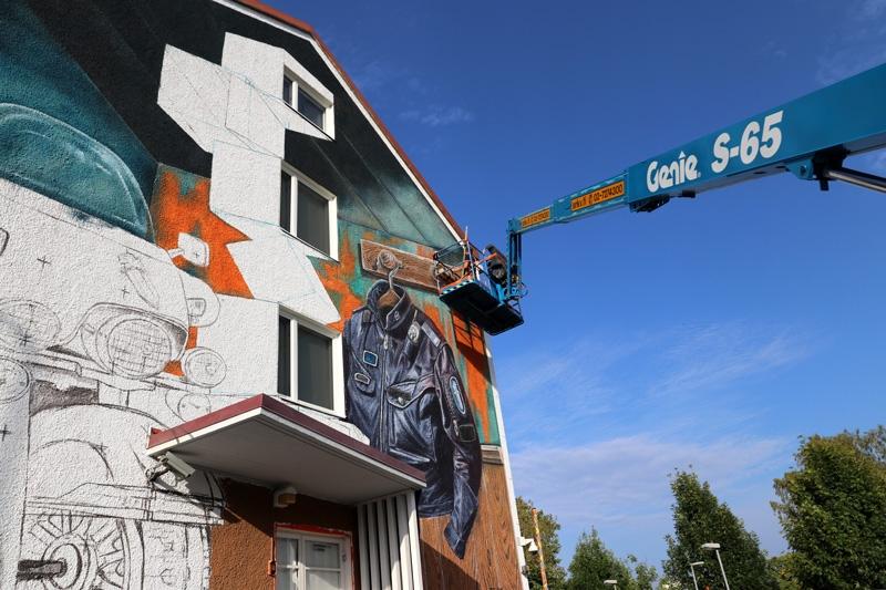 leonkeer-mural-streetart-painting-3d